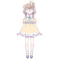 Profile Picture for Rine Yaguruma