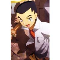 Image of Ginga Izumo
