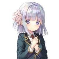 Image of Mai Maisaka
