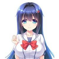 Image of Mitsuki Kagaya