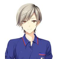 Image of Kanato Shirogane