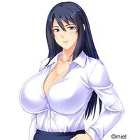 Image of Michiyo Shiraishi