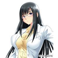 Image of Haruka Hinohara