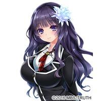 Profile Picture for Haruka Sagishima