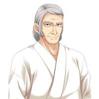 Image of Souji Tatsuta