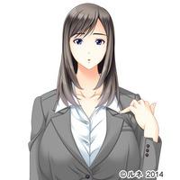 Image of Yui Kagurazaka