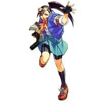 Image of Ran Hibiki
