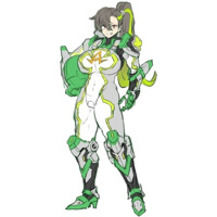 Image of Clover Ace
