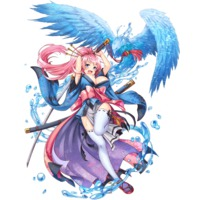 Profile Picture for Rin