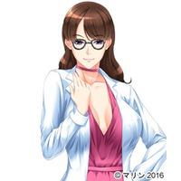 Image of Kanae Hinamura
