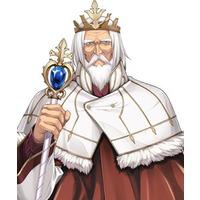 Image of Bernard