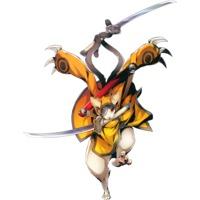 Profile Picture for Jubei
