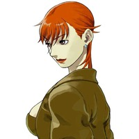 Image of Sharon
