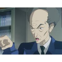 Image of Seiichiro Muta