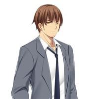 Image of Tatsuki Kurume