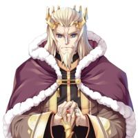Image of Basilius