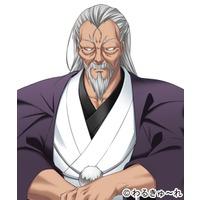 Image of Gen'ichirou Saijou