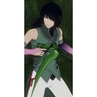 Image of Lie Ren
