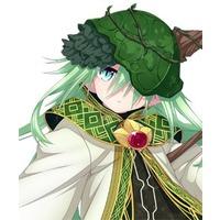 Image of Kyube