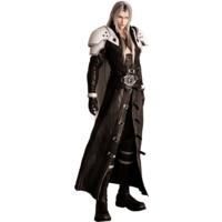 Image of Sephiroth