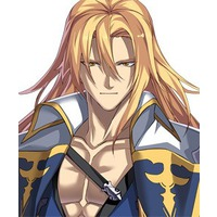 Profile Picture for Glenfarth Von Veratyr