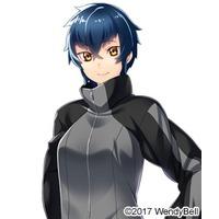 Image of Akira Kamiya