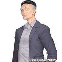 Image of Akira Kaitou