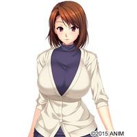 Image of Natsumi Ichinose