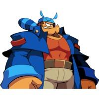 Image of Ammo Baron