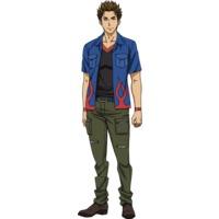 Profile Picture for Yoshihiko Sagami
