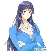 Profile Picture for Kyouko Tsukishima