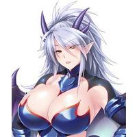 Image of Fafnir