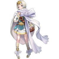 Image of Ylgr
