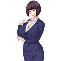 Image of Shima Itsuki