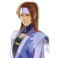 Image of Hayate