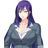 Profile Picture for Ryouka Yoshikawa