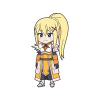 Image of Lalatina Dustiness Ford