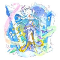 Image of Lucretia