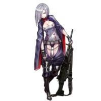 Gr MG5