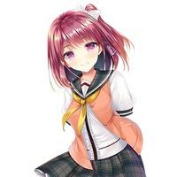 Image of Mea Kaminoyama