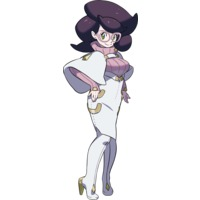 Image of Wicke