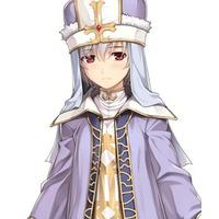 Image of Zenovia Arthur