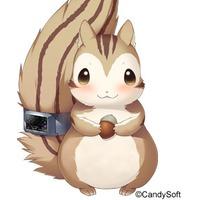 Image of Risuko