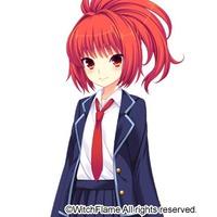 Image of Konata Kanata