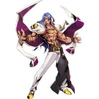 Image of Azrael
