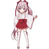 Image of Koume Ogi