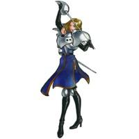 Image of Charlotte