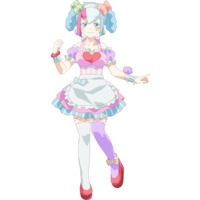 Image of Sayumin