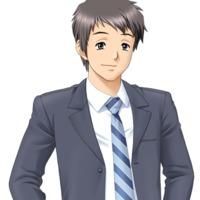 Profile Picture for Yoshio Yamaoka