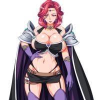 Image of Lira